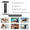 WOpet Smart Pet Camera, watch over your dog