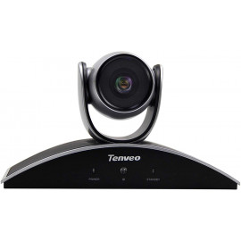 Tenveo X3 Video Conference Camera, la caméra 1080p