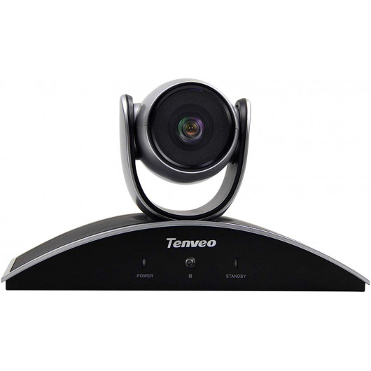 Tenveo Video Conference Camera, the 1080p camera
