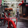 Invoxia Bike Tracker, secure your bike