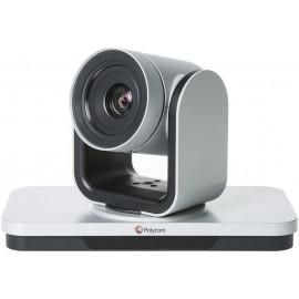 Polycom Eagleeye Camera, la caméra de visioconférence haute définition