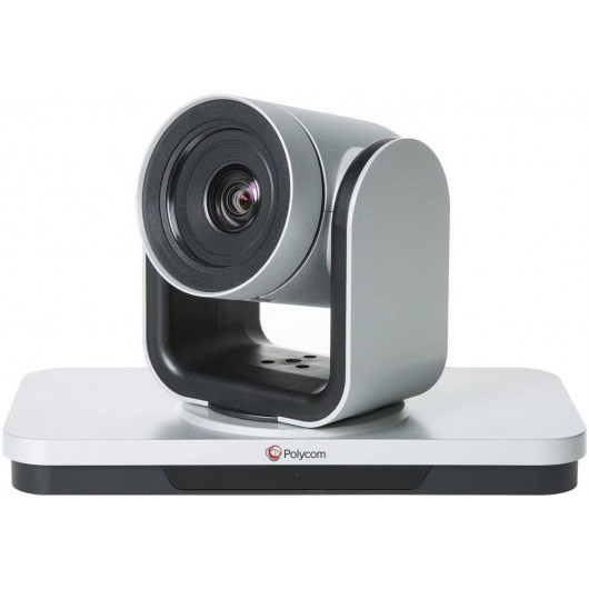 Polycom Eagleeye Camera, the high definition video conference camera
