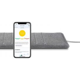 Kit Withings Sleep Capteur de Sommeil