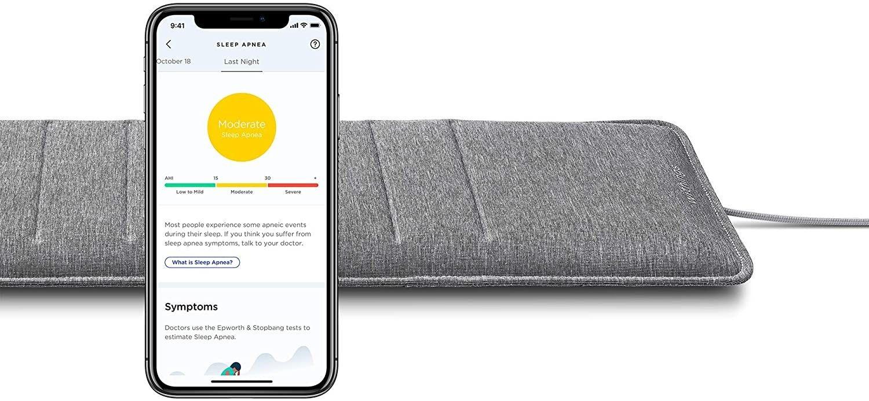 Nokia | Sleep, faites le jour sur vos nuits