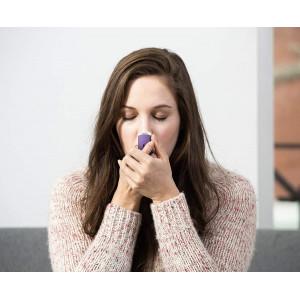 CalmiGo Calming Device, achieve calm anywhere