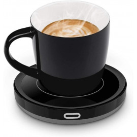 E-Yiiviil Mug Warmer, keep your beverage warm