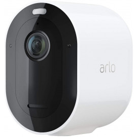 Arlo Pro 3, for a more easy surveillance