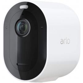 Arlo Pro 3, pour une surveillance plus facile