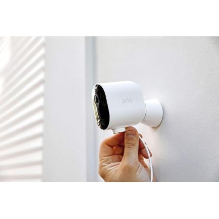 Arlo Pro 2, for a more easy surveillance