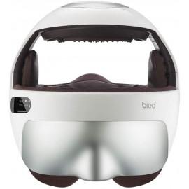 Breo iDream5s, le masseur de tête facile à nettoyer