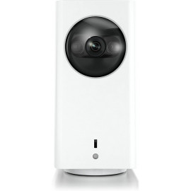 iSmartAlarm iCamera KEEP, the WiFi camera