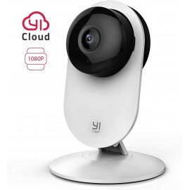 YI Home Camera, a 1080p camera