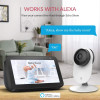 YI Home Camera, la camera 1080p