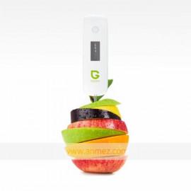 Greentest Mini, take control of your health !