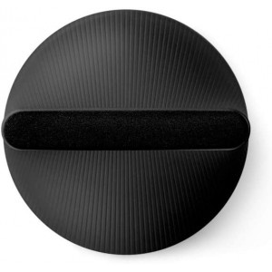 Friday Home Smart Lock Complete, the convenient keyless entry