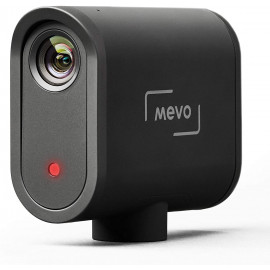 Mevo Start, la caméra de diffusion en direct