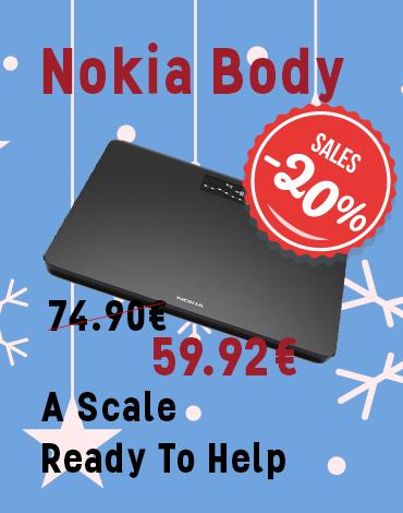 NokiabodyEN_1.png
