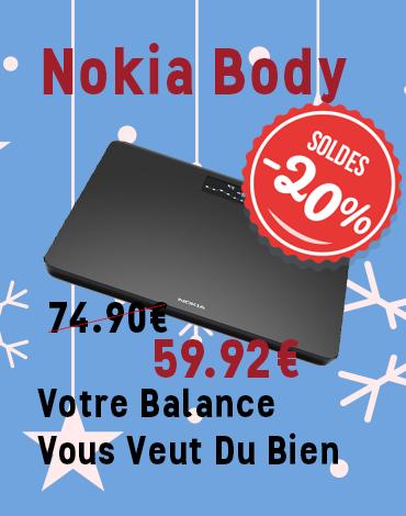 NokiabodyFR_1.png