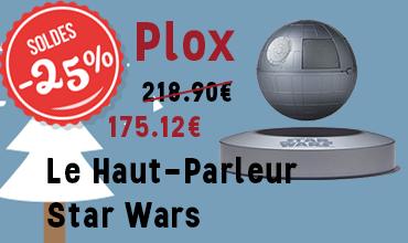 PloxFR_1.png